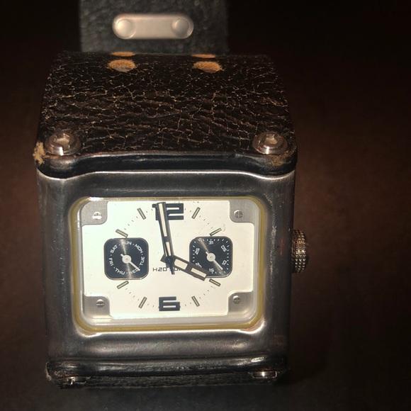 Nike Classic Watch